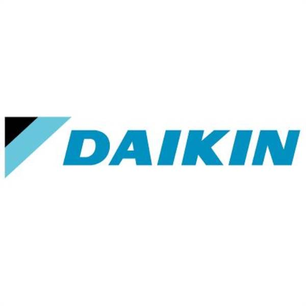 DAIKIN AIR CONDITIONING ITALY SPA INVERTER ASS Y PC0509-2