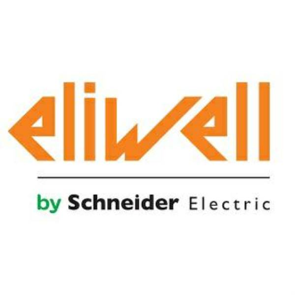 ELIWELL CONTROLS SRL UNIPERSONALE REGOLAT.PRESS. D.P.007 EWPN 180