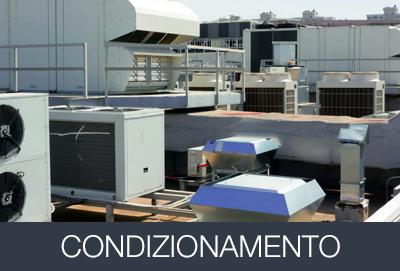 Raime Srl Refrigerazione Commerciale Ed Industriale